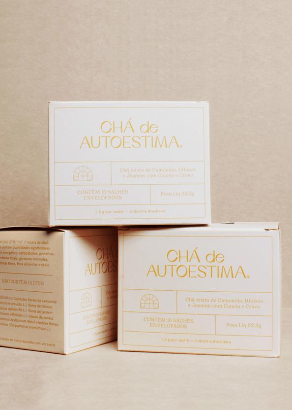 cha-de-autoestima-kit-3-blends-neutra-01