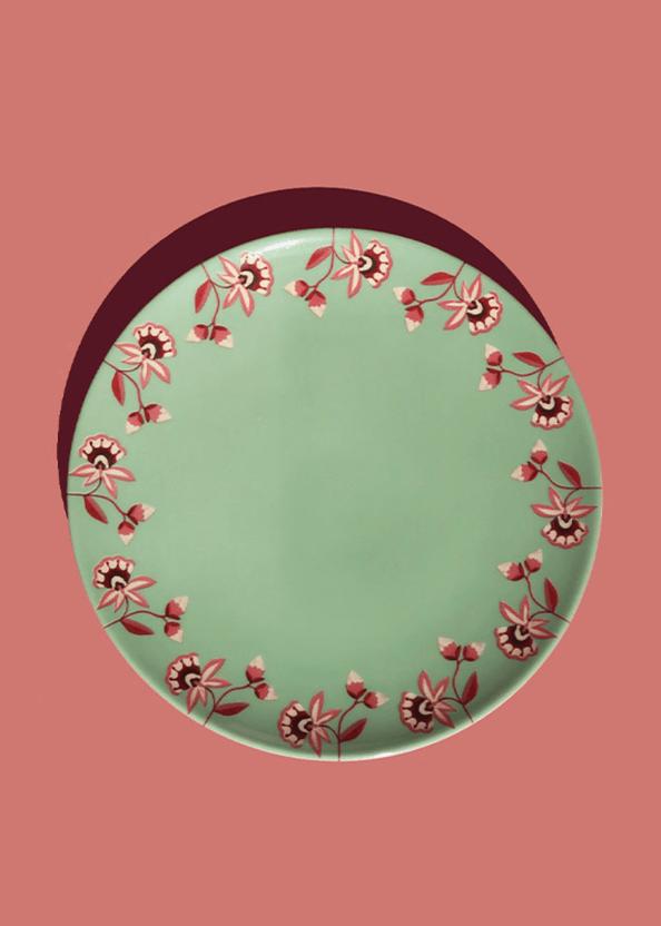 prato-raso-ojardim-2