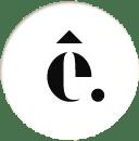 Logo Conceito ê